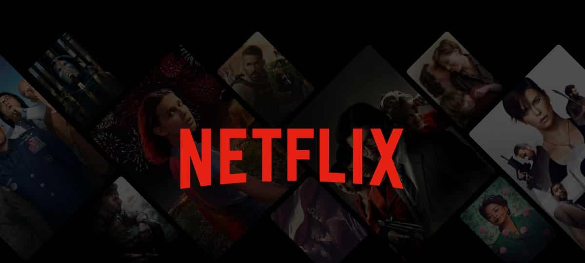 Netflix: ces séries scandinaves à ne surtout pas louper sur la chaîne !
