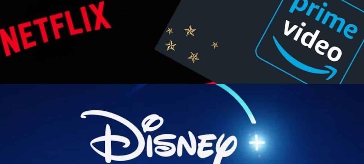 Netflix, Disney+, Amazon Prime: pourquoi les séries nous rendent-elles accros ?