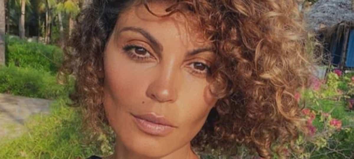 Netflix: l'humoriste Nawell Madani prépare sa propre série «Bendo» !