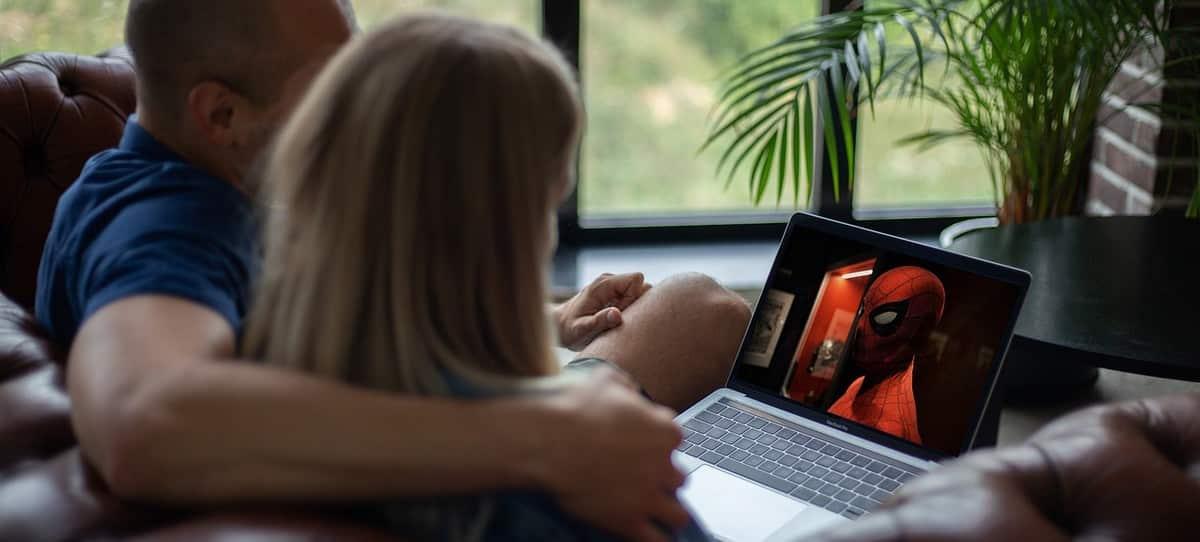 Netflix: Top 5 des règles à suivre pour réussir son co-visionnage !