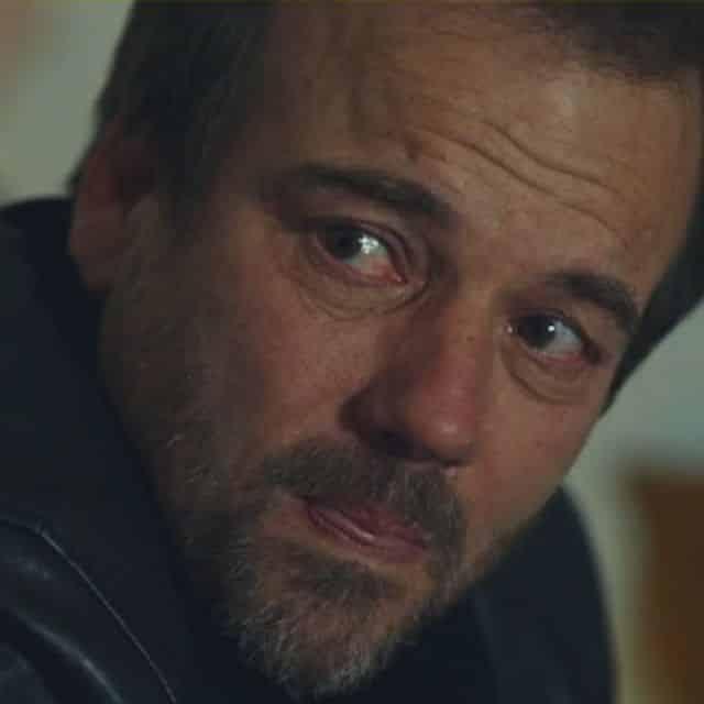 Plus belle la vie: Jean-Paul Boher découvre la mort de Samia !