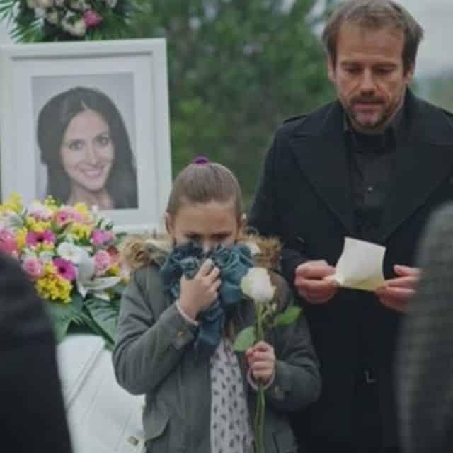 Plus belle la vie: les fans très énervés après la mort de Samia !