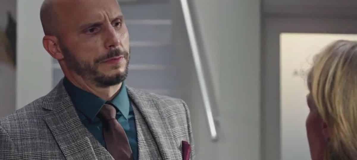 Plus belle la vie: Valentin Carrier bientôt de retour dans la série ?
