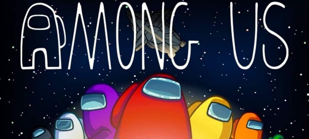 PS5: le jeu «Among Us» débarque cette année avec du contenu exclusif !