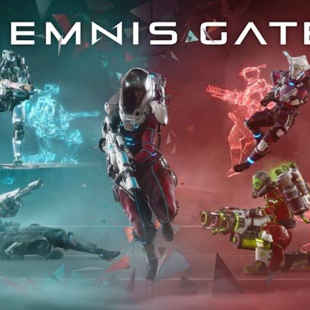 PS5: le jeu de tir «Lemnis Gate» arrive cet été sur la console de Sony !