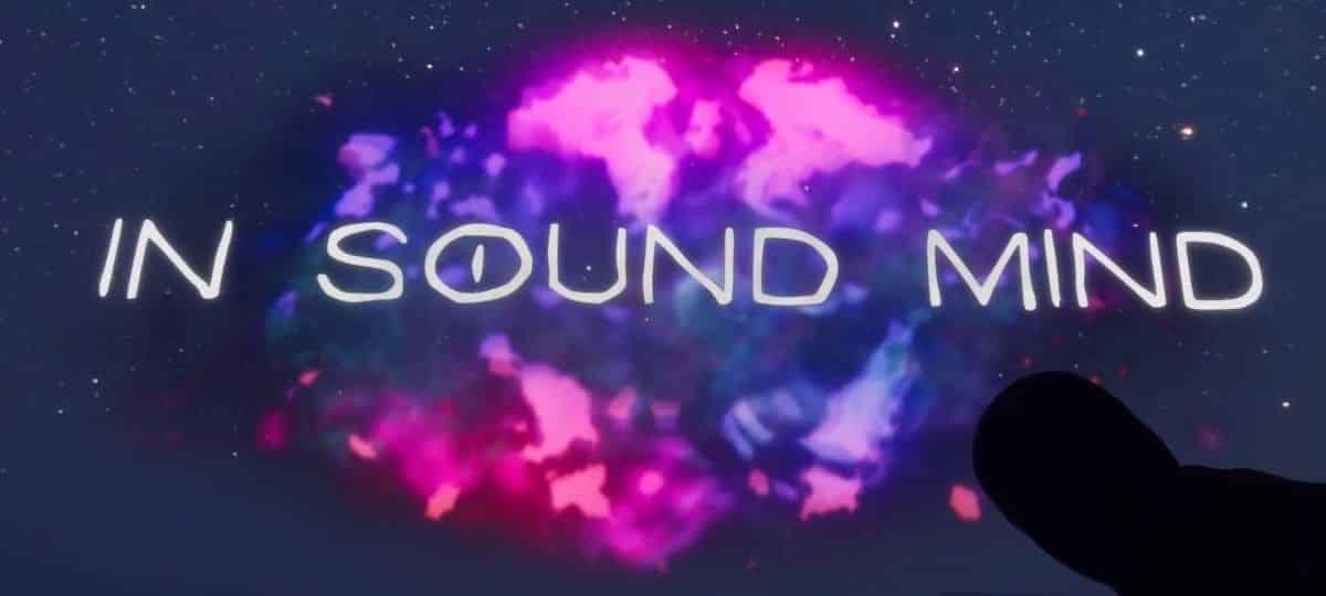 PS5: le jeu «In Sound Mind» dispo cet été sur la console !