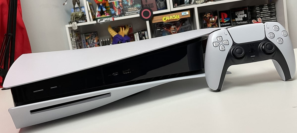 PS5: Sony mise sur l'IA pour offrir une nouvelle expérience aux gamers !