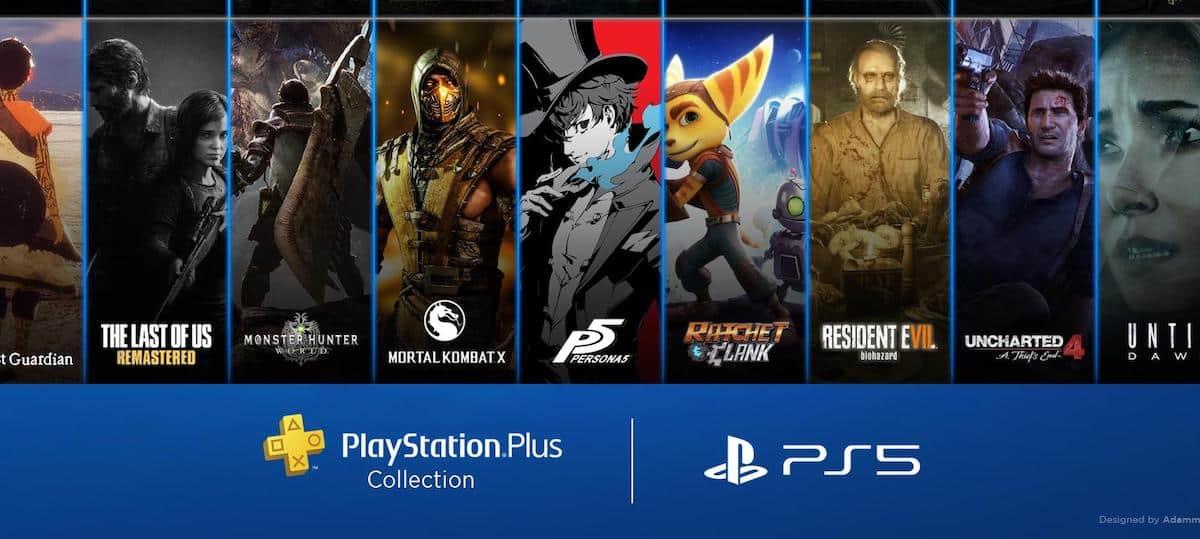 PS5: Sony va payer 183 millions de dollars pour avoir les meilleurs jeux !