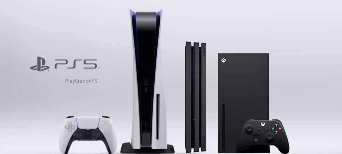PS5: un jeu Sony disponible dans le Xbox Game Pass à sa sortie !