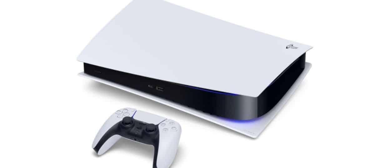 PS5: de nombreux stocks de la console bientôt disponibles en France ?