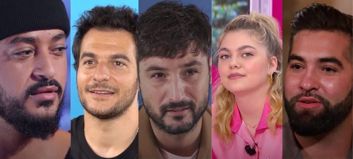 The Voice : les 5 candidats qui ont fait une vraie carrière après l'émission !