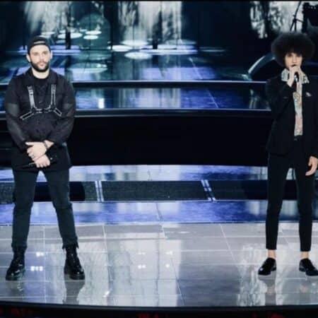 The Voice - un détail a beaucoup gêné les fans lors d'une prestation !