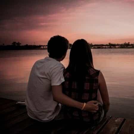 Tinder bientôt concurrencée par l'appli de dating Facebook Sparked ?
