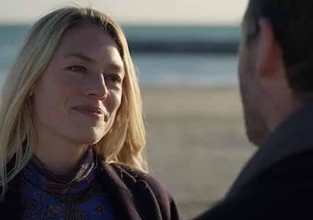 Un si grand soleil: de grosses tensions entre Johanna et Arthur ?