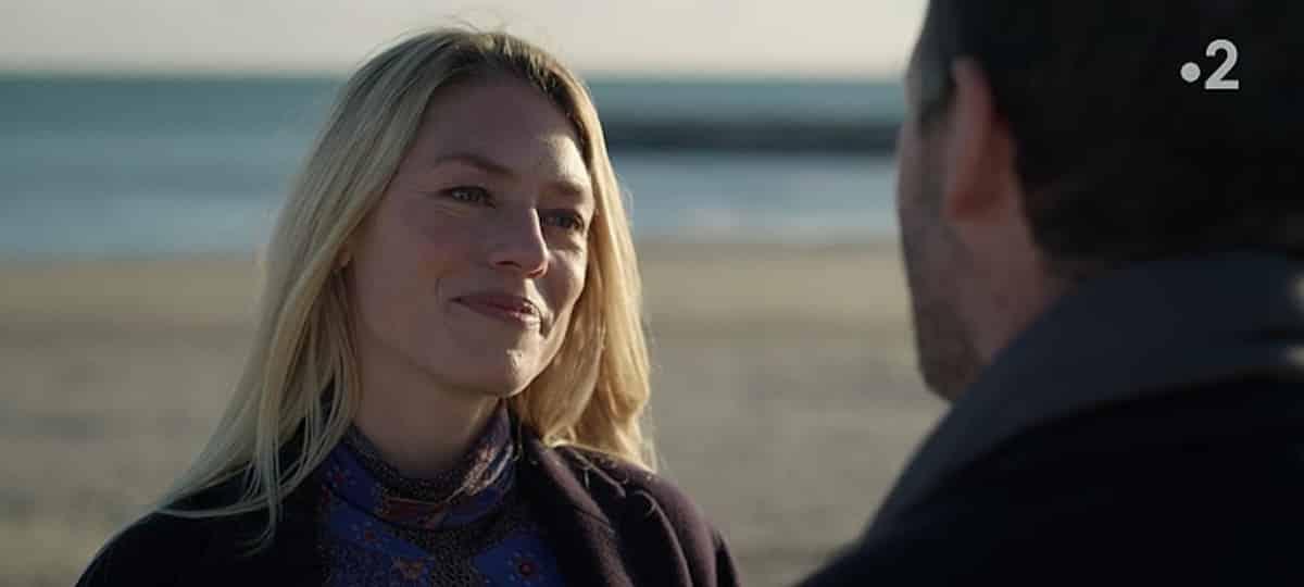 Un si grand soleil- Johanna prend une décision radicale face à Arthur !