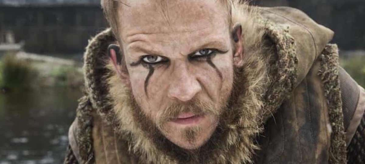 Vikings- pourquoi Floki est si important dans la série