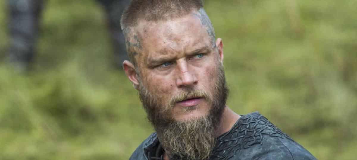 Vikings: que sont devenus les acteurs depuis la fin de la série !