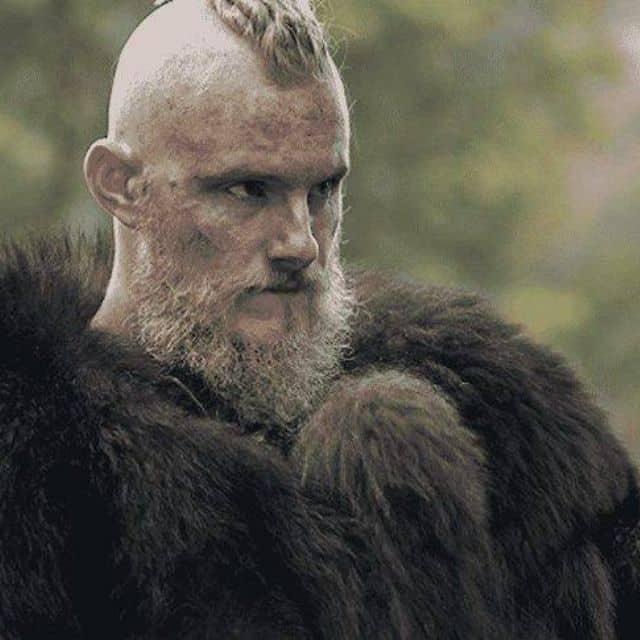Vikings: qui sont les personnages principaux de chaque saison ?