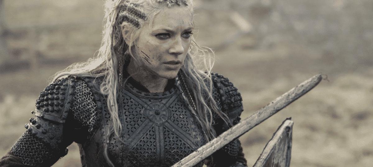 Vikings: Top 10 des choses à savoir sur la célèbre série historique !