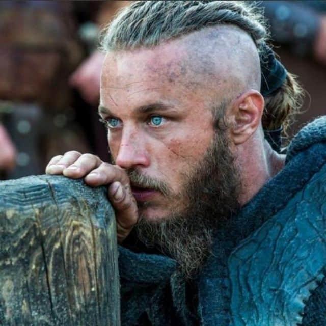 Vikings: Top 4 des scènes ratées à la fin de la saison 6 !