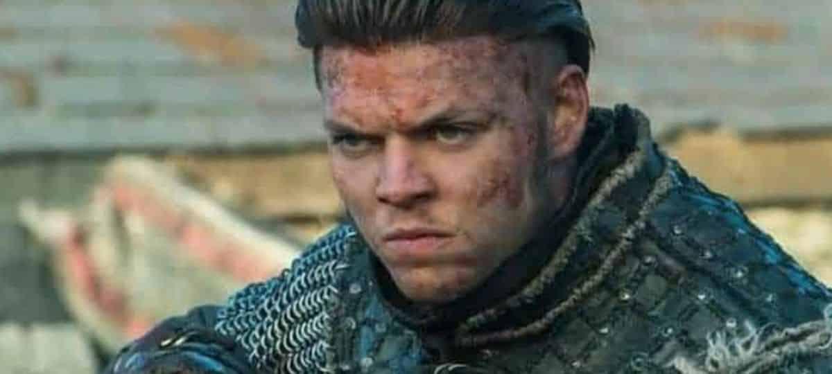 Vikings: pourquoi Ivar est surnommé «Le Désossé» dans la série ?