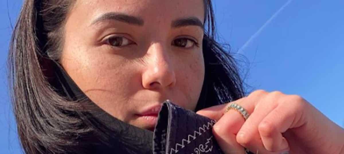 """Agathe Auproux: sa vidéo """"Mieux dans ma peau"""" fait un énorme buzz !"""