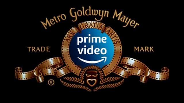 Amazon Prime a une astuce pour faire de l'ombre à Netflix !