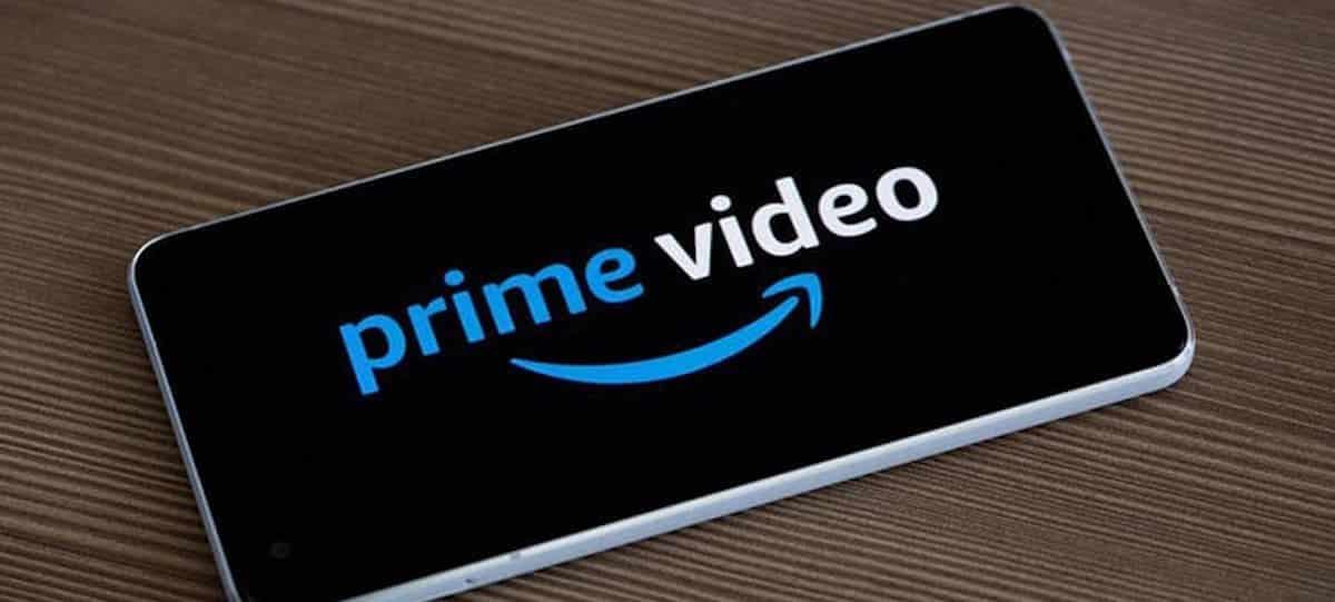 Amazon Prime: TOP 3 des films à voir ou revoir en famille ce dimanche !