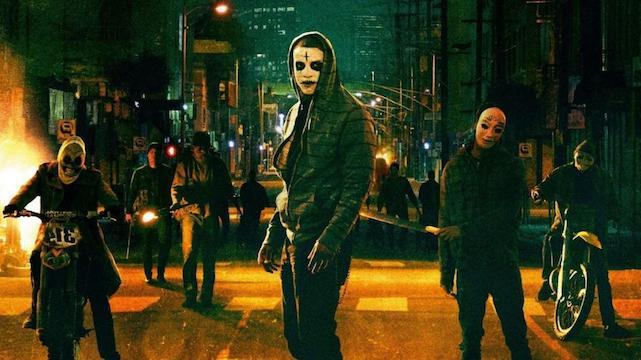 Amazon Prime: Top 5 des meilleurs films angoissants à voir !