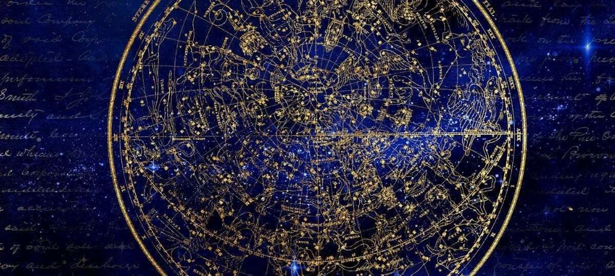 Astrologie ce signe astro va rencontrer l'amour cette semaine !