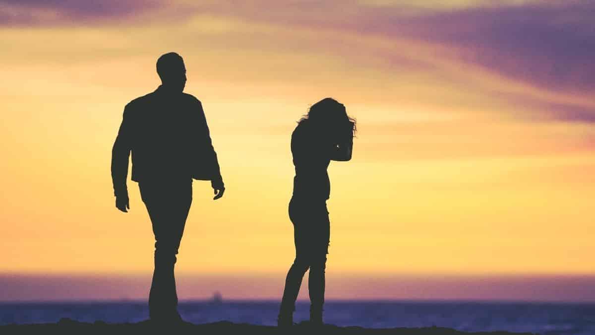 Astrologie: ces signes totalement incompatibles en couple !