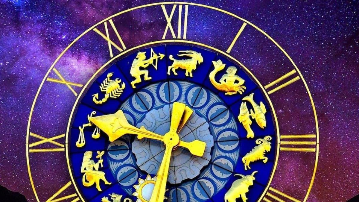 Astrologie: la rétrograde de Mercure sera plus longue que prévu ?