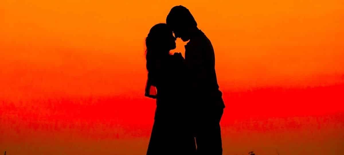 Astrologie: la vie amoureuse de ce signe astro influencée par Vénus !