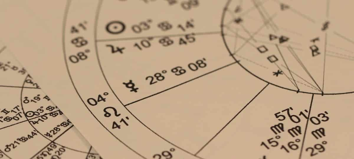 Astrologie le signe astro ascendant influence votre caractère