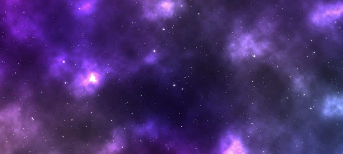 Astrologie quel est l'impact de Pluton selon votre signe astro