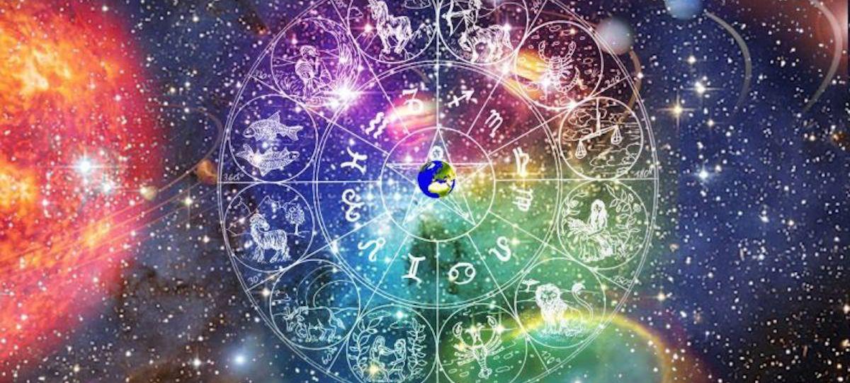 Astrologie: quelle couleur vous correspond selon votre signe astro ?