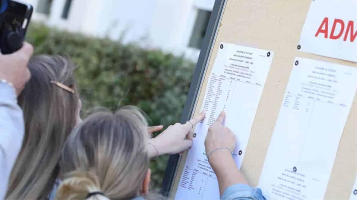 Bac 2021: quels sujets sont susceptibles de tomber à l'examen ?