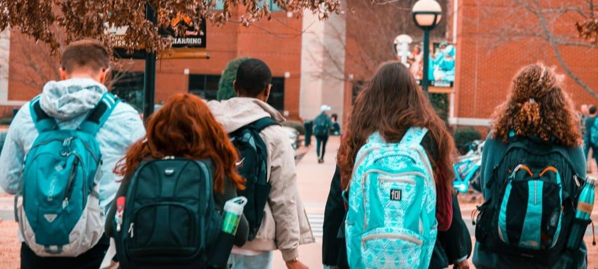 Bac 2021: les étudiants mobilisés contre les examens en présentiel !