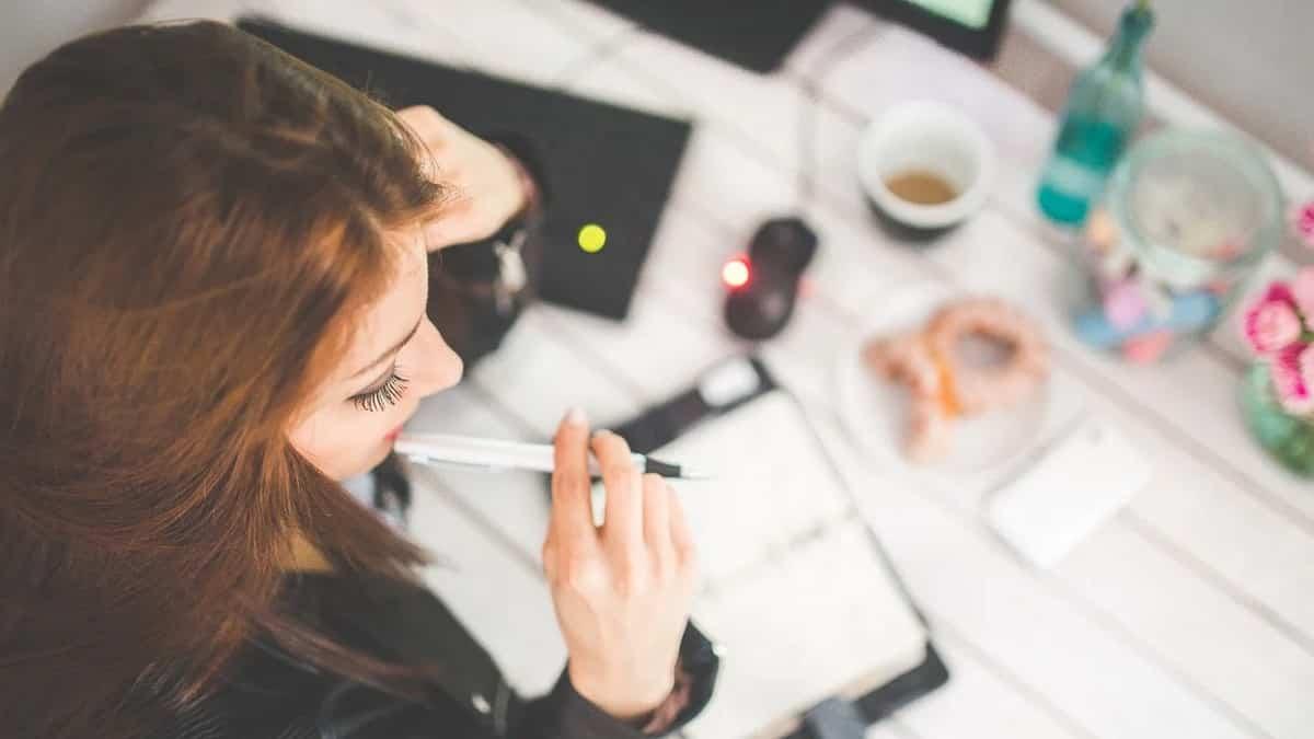 Bourse étudiant 2021: comment bien réussir à coup sûr sa demande ?