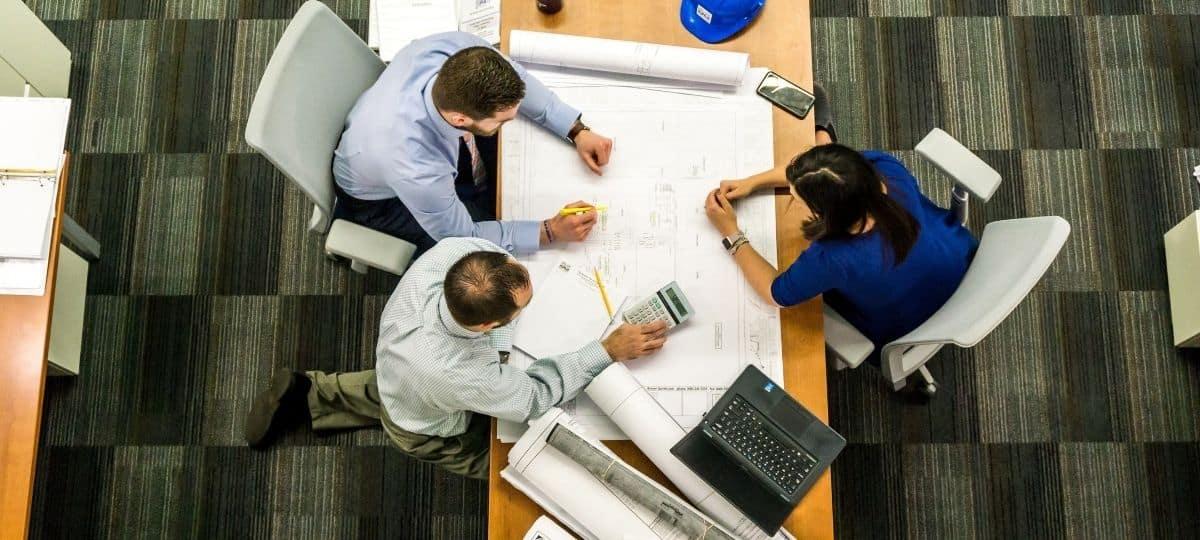 Campus orientation: en quoi consiste le rôle d'un responsable événementiel ?