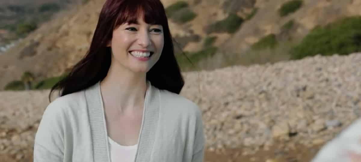 Chyler Leigh (Grey's Anatomy) se confie sur le grand retour de Lexie !