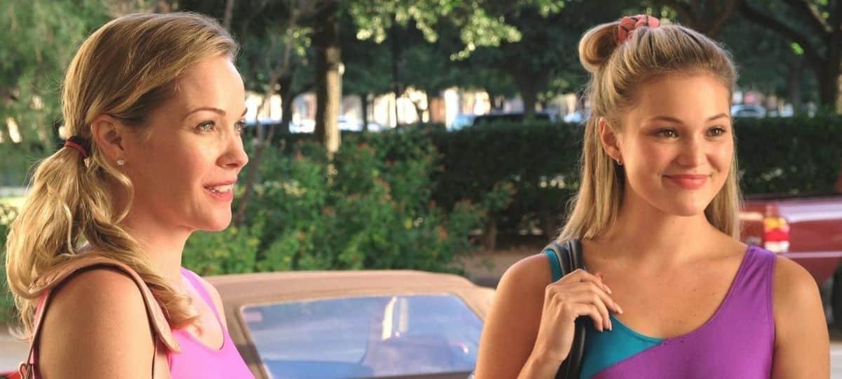 Cruel Summer (Amazon Prime): un mix entre teen drama et thriller !
