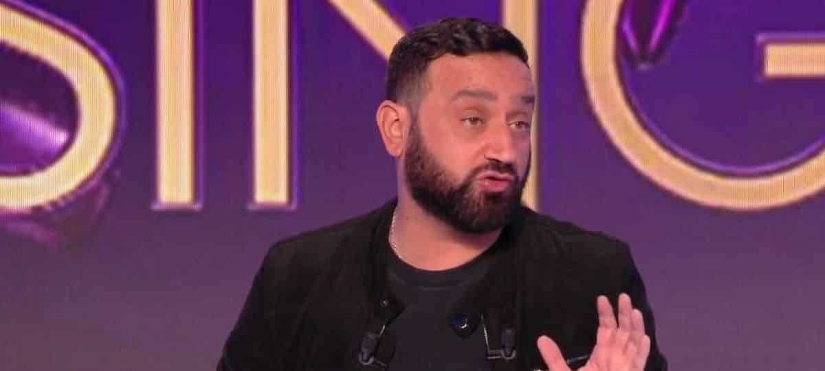 Cyril Hanouna (TPMP) violemment critiqué par Mickael Vendetta !