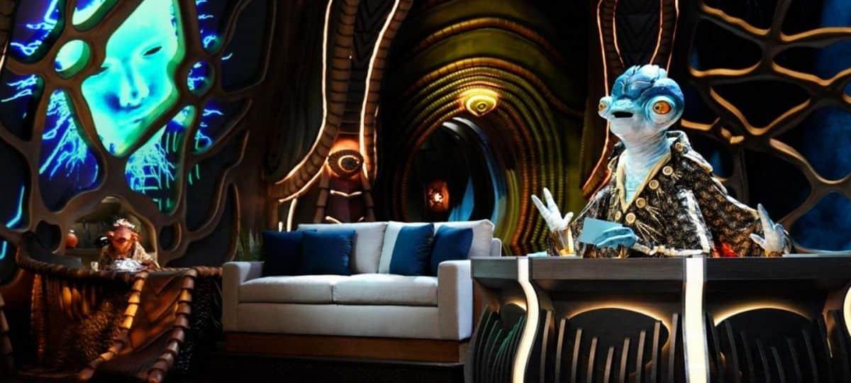 Disney+ la saison 1 de «Earth To Ned» débarque enfin sur la plateforme !