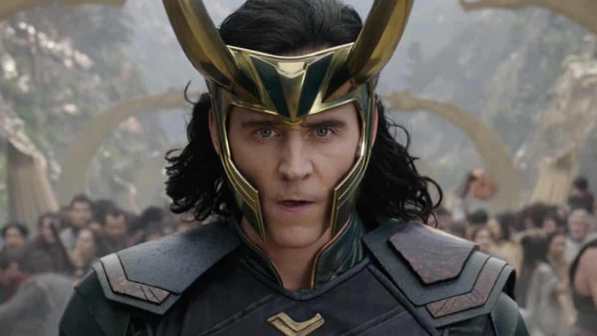 Disney+: Loki va-t-il survivre face à ce nouvel et ultime ennemi !