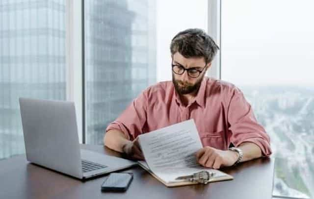 Étudiants le Crédit Mutuel recrute des alternants dans la banque article
