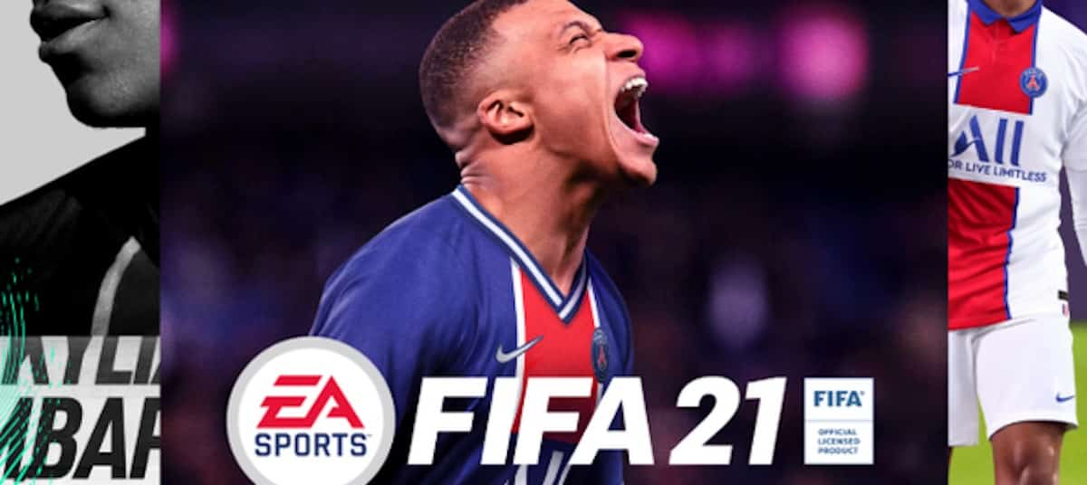 Fifa 2021 & Football Manager 2021: bientôt dispo sur Xbox Game Pass !