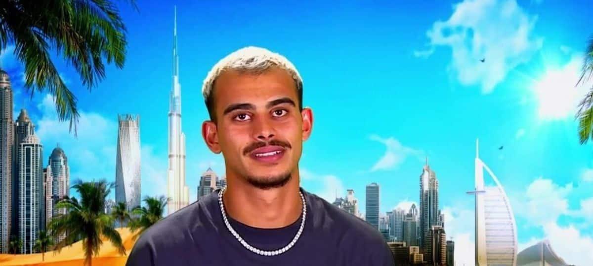 Greg (Les Marseillais) quitte Dubaï pour s'éloigner de Maeva Ghennam ?