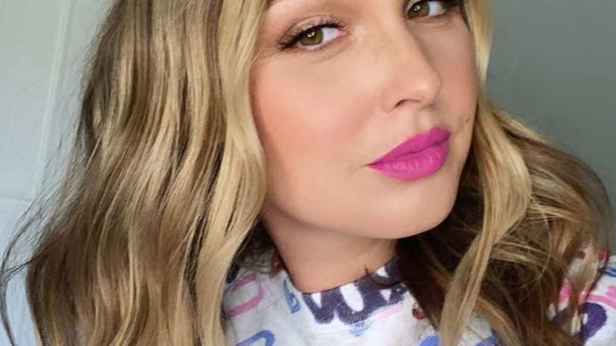 Grey's Anatomy: Camilla Luddington tease la fin incroyable de la série !