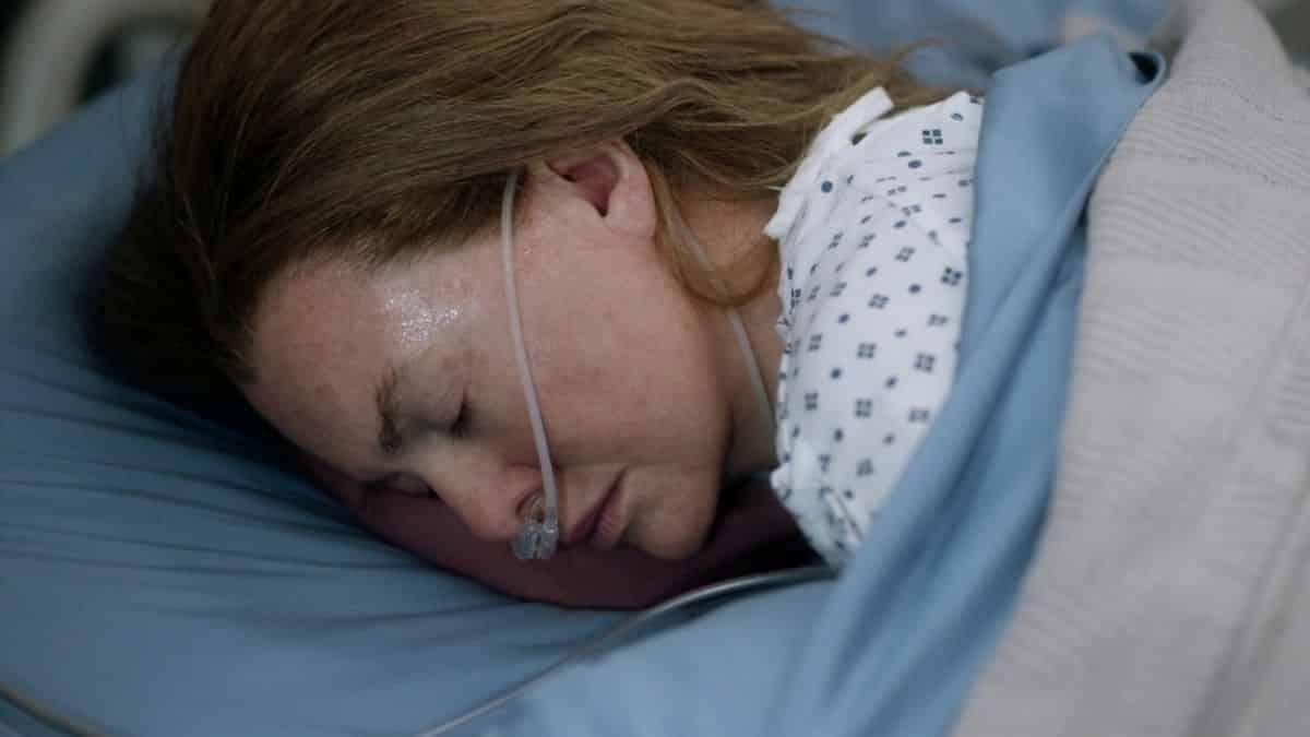 Grey's Anatomy: la saison 18 pourrait bien être la dernière saison ?